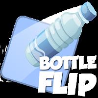 Bottle Flip Challenge For PC / Windows & Mac