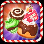Free Download Bakery Link Bake Story APK for Samsung
