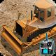 Bulldozer Truck Remote Control