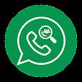 Easy Whatsapp Finder
