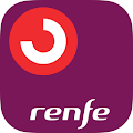 App Renfe Cercanias apk for kindle fire