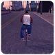 Guide GTA San Andreas ultime