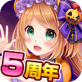 Game ファルキューレの紋章[美少女育成萌えゲーム!] APK for Kindle