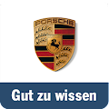 Download Gut zu wissen APK for Laptop
