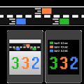 App SlotCountDigiMon Light version 2015 APK