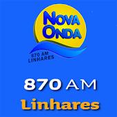 App Radio Globo Linhares APK for Windows Phone