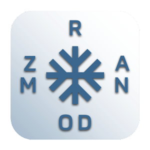 Randomz for Android