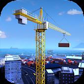 Construction Simulator PRO 07