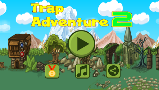 Super Jungle World Apk Download Free for PC, smart TV