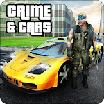 Miami Lord City Mad Crime 1.5 Apk