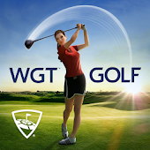 Free WGT Golf Game by Topgolf APK for Windows 8