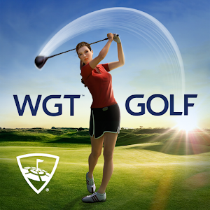 game wgt golf game by topgolf apk for windows phone. Black Bedroom Furniture Sets. Home Design Ideas