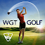 WGT Golf Game by Topgolf APK for iPhone