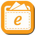App Earn Talktime - Free Recharge, Vouchers and Coupon APK for Kindle