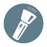 Flashlight+ file APK Free for PC, smart TV Download