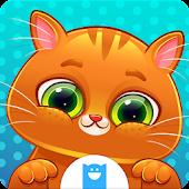Download Bubbu – My Virtual Pet APK for Laptop