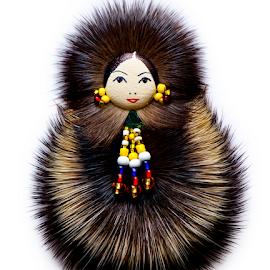 by Tarik Sazal - Artistic Objects Other Objects