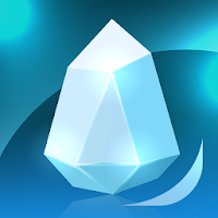 Shards of Infinity pour PC (Windows / Mac)