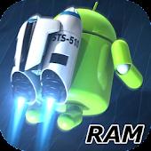 Download RAM Memory Speed Up 2016 APK