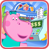 Download Full Family Business: Baby Shop 1.0.10 APK
