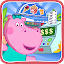 Game Family Business: Baby Shop APK for Windows Phone