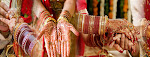 Easy Love Marriage Solution Specialist in Chandigarh