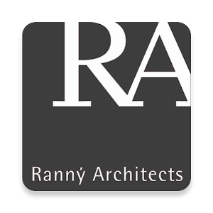 Download Ranný architects For PC Windows and Mac
