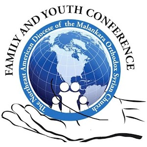 Family & Youth Conference 2018 - FYC2018 For PC / Windows 7/8/10 / Mac – Free Download