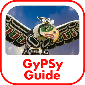 Vancouver Downtown GyPSy Tour For PC / Windows 7/8/10 / Mac – Free Download