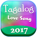 Free Tagalog Love Song 2017 APK for Windows 8