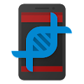 [Substratum] DNA Dark Project