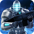 Game CyberSphere APK for Kindle
