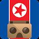 Kim Jong Un Drunk Simulator