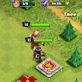 APK App New Clash of Clans Tips for iOS