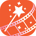 App Make Video - Video Maker APK for Kindle