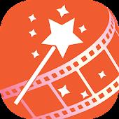 Make Video - Video Maker