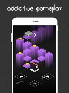 Kloud Jump - Addictive Fun - screenshot