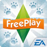 The Sims FreePlay on PC (Windows & Mac)