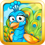 Hay of Eden: Paradise Day Icon