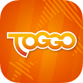 TOGGO APK for Bluestacks