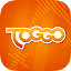 Free Download TOGGO APK for Blackberry