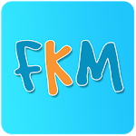FreeKaaMaal - Deals & Coupons APK Image