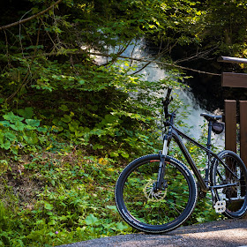 marin-bike-waterfall.jpg