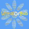 WordsOfBub