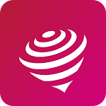 FastFilmz: South Indian Movies 3.0.4 Apk