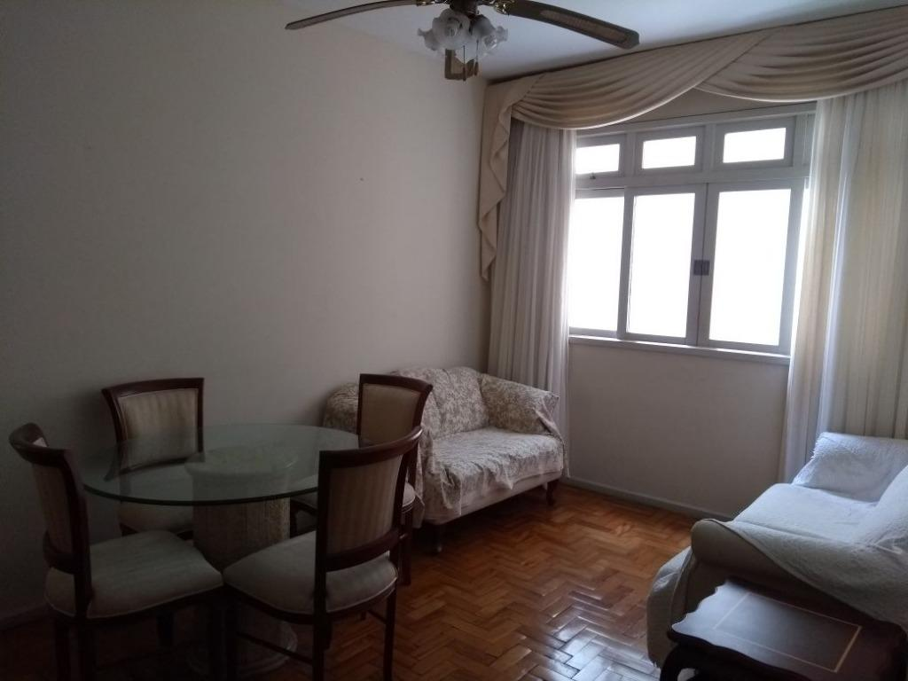 Imagem Apartamento Florianópolis Centro 2026127