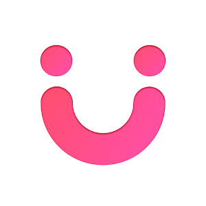 JoYo - Social Video Community For PC (Windows & MAC)