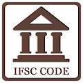 All Banks IFSC & MICR Codes APK for Bluestacks