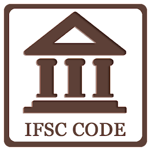 All Banks IFSC & MICR Codes