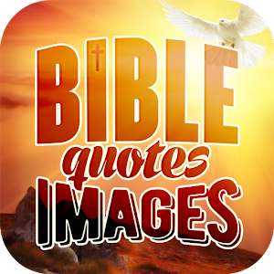 Bible Quotes and Verses with Images